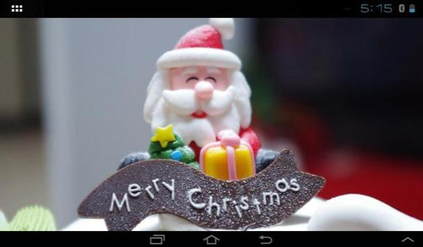 Ideas Cake Igloo screenshot 9