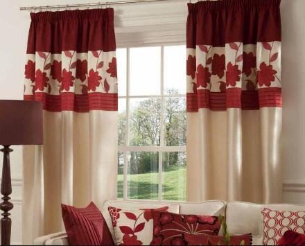 Ideas Curtain Home screenshot 5