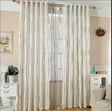 Ideas Curtain Home screenshot 15
