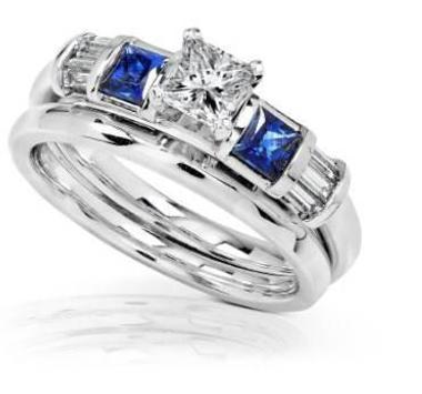 Ideas Wedding Ring Romanc apk screenshot