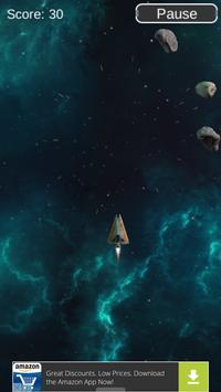 Armageddon apk screenshot