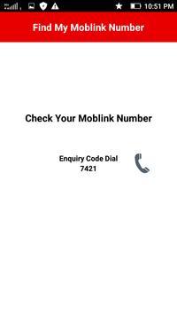 My Sim Number Check