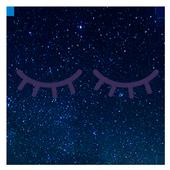 PlayNot icon