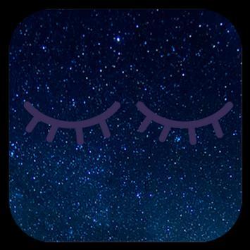 PlayNot screenshot 5