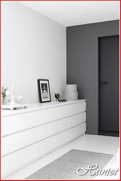 Ikea Bedroom Furniture Chest Of Drawers apk screenshot