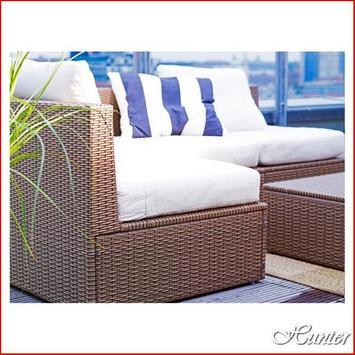 Ikea Patio Furniture Review screenshot 3