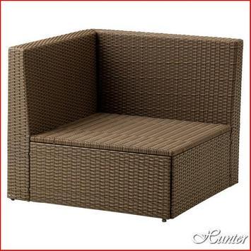 Ikea Patio Furniture Review screenshot 2