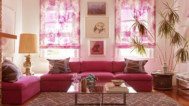 Home Living Room Decoration APK تحميل - مجاني المنزل تطبيق لأندرويد ...