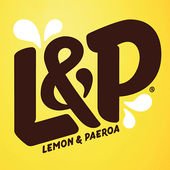 L&P Chilli and Lime 360 icon