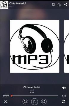 Lagu Iklim Full Album MP3 screenshot 10