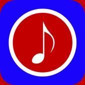 Iklim Lagu Populer icon