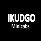 IKUDGO icon