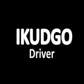 IKUDGO Driver icon