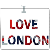 I Love London Wallpaper For Android Apk Download