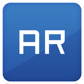 Illuminar Augmented Reality icon