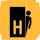 Hide n Seek icon