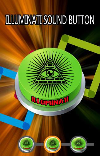 Sound Effect Button illuminati for Android - APK Download