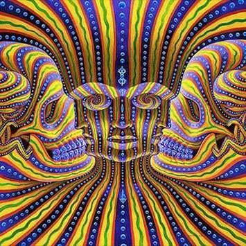 Illusion Hypnotize apk screenshot