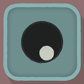 Tiny Putt icon