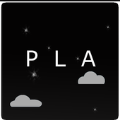 PLA icon