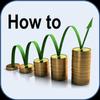 Virtual Investment Portfolio icon