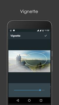 Image Editor screenshot 5