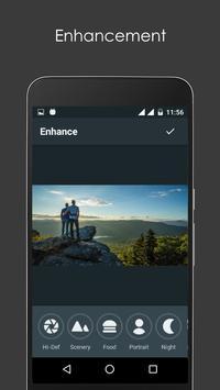 Image Editor screenshot 6