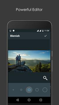 Image Editor screenshot 1