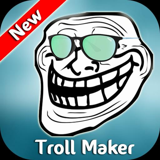 Bengali Troll Meme Creator New Troll Maker For Android Apk