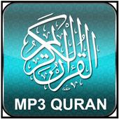 Al Quran MP3 Player القرآن icon