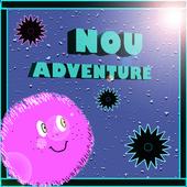 Nou Adventure icon