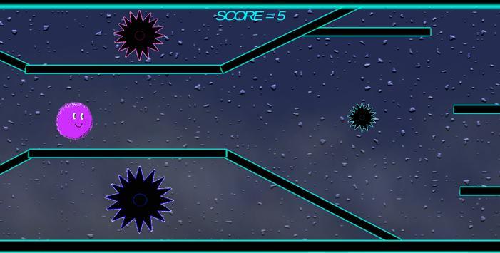 Nou Adventure apk screenshot