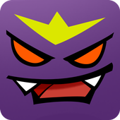 Sling Monsters icon