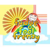 Fudge Fool Frenzy icon