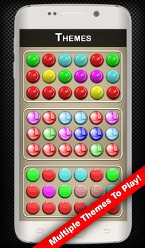 Bubble Bobble Match screenshot 2