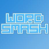 Word Smash icon