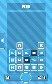 Word Smash apk screenshot