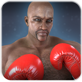Boxing - Fighting Clash icon