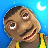 Pooooy icon