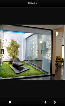 In House Garden Design screenshot 14