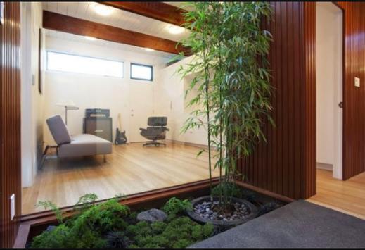 In House Garden Design screenshot 4