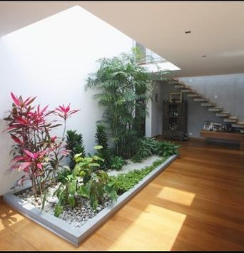 In House Garden Design screenshot 5