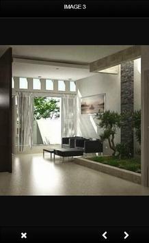 In House Garden Design screenshot 9