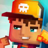 Createrria 2 icon