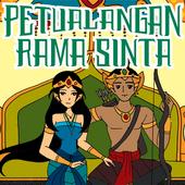 Petualangan Rama Sinta icon