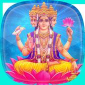Brahma Live Wallpaper icon