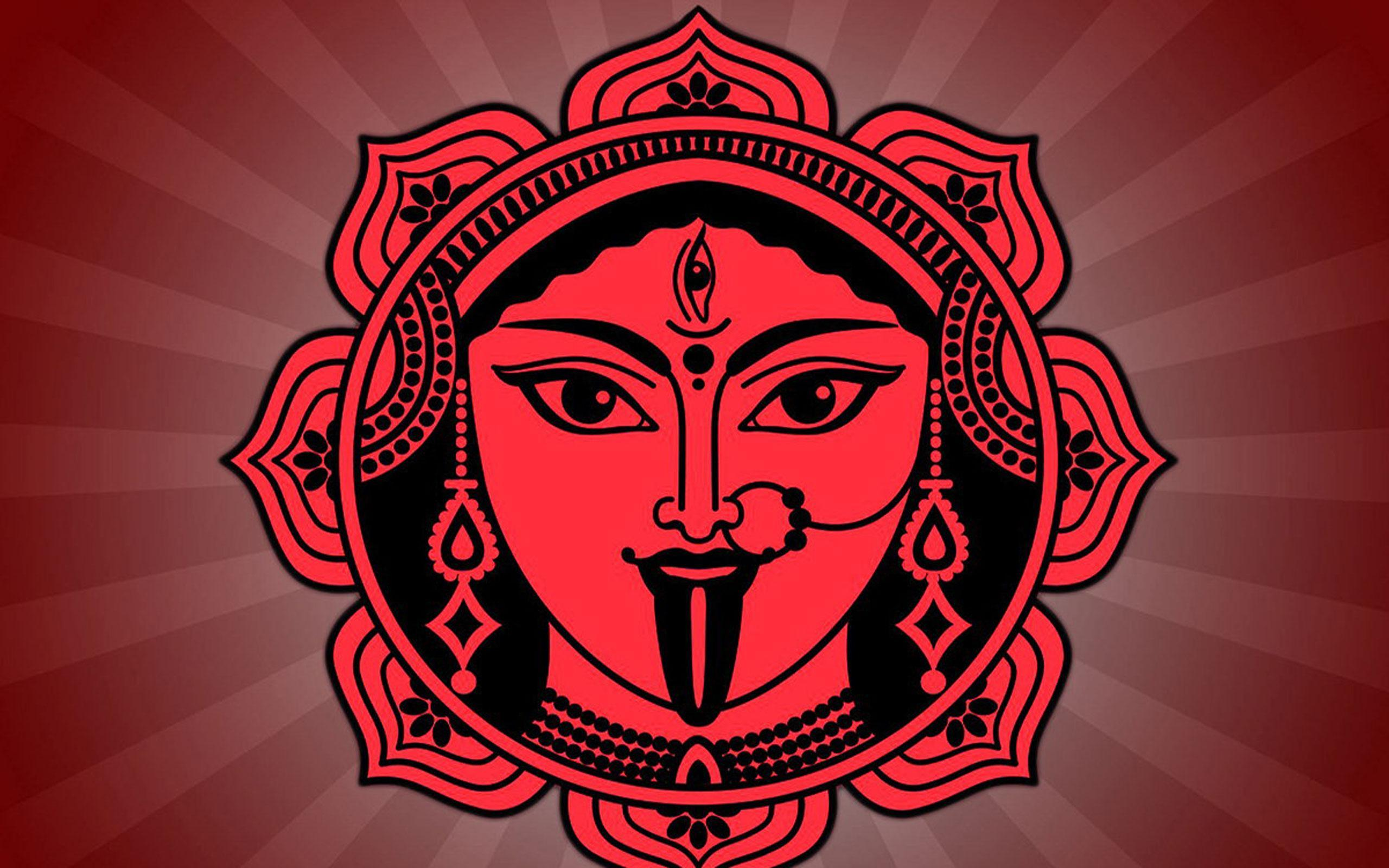 Kali Live Wallpaper For Android Apk Download
