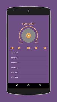 sonnerie indi without internet apk screenshot