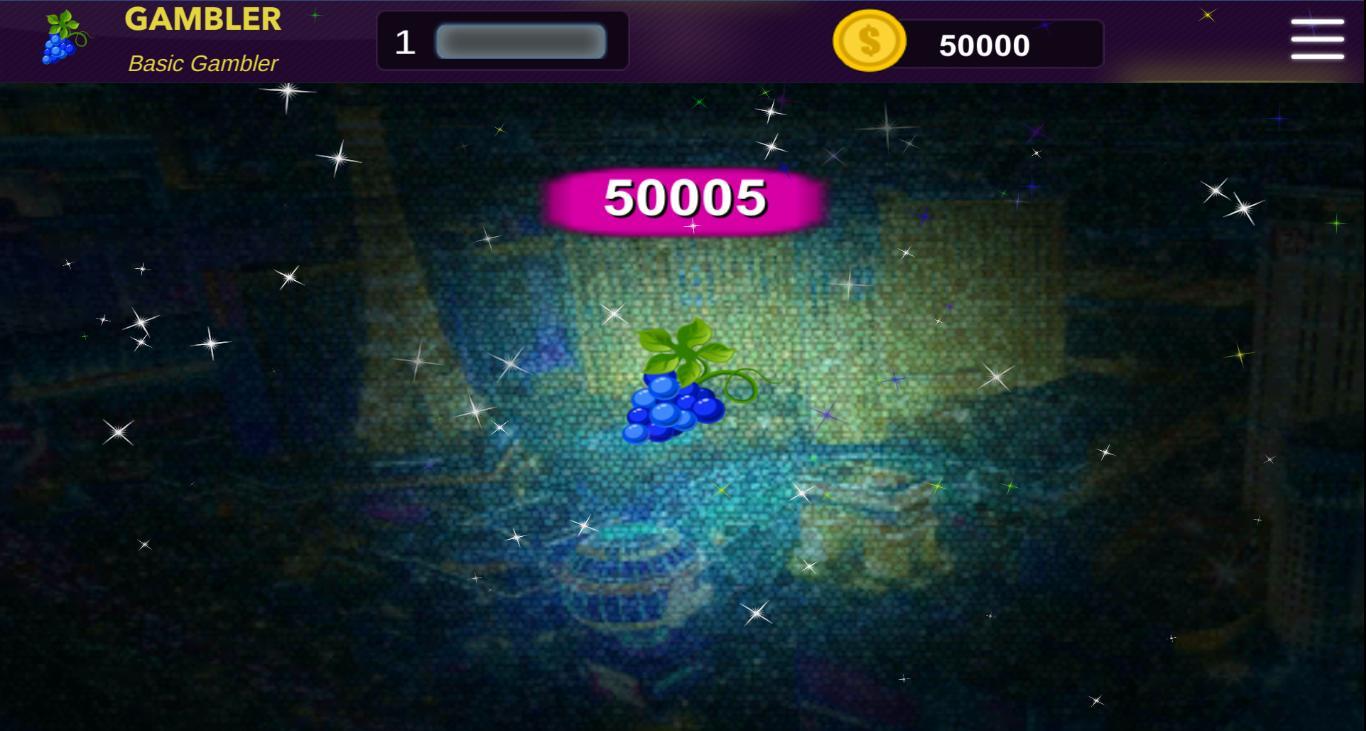 Карточная игра 66 онлайн