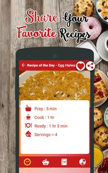 Indian food recipes hindi recipe book for android apk download indian food recipes hindi recipe book screenshot 6 forumfinder Choice Image